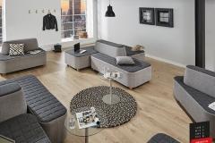 FlexFive-modulare-Sitzlounge-05