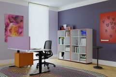 small_Home_Office_2