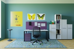 small_Home_Office_3