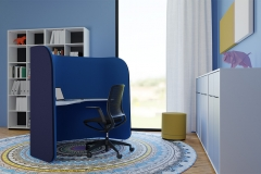 small_Home_Office_4