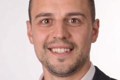 Alexander Wetsch