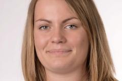 Annabell Meier
