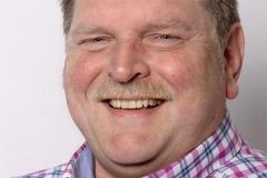 Werner Kaltenhauser