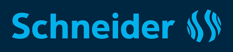 Schneider-Logo_Kompaktversion