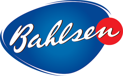 Bahlsen - Catering & Food