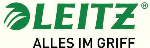 Leitz - Ordnen und registrieren