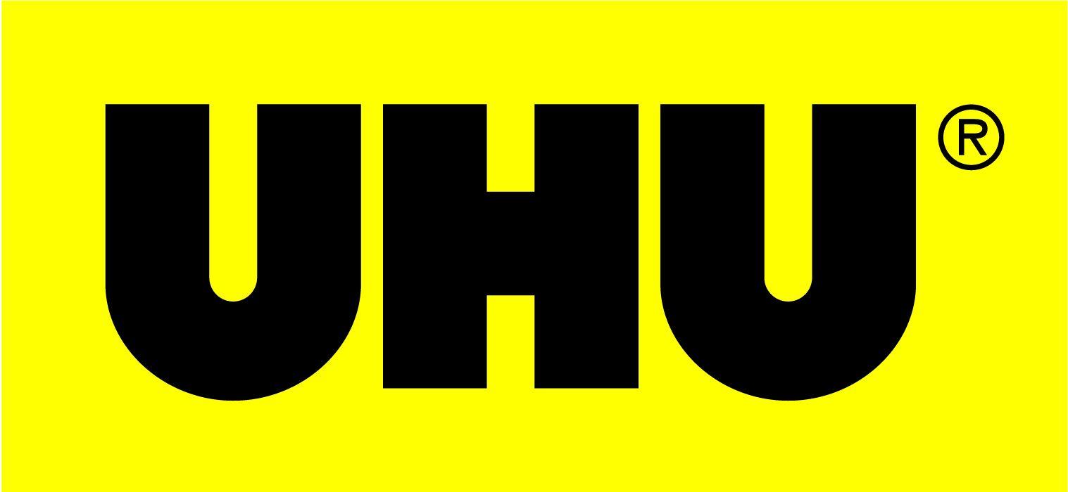 UHU - Kleben