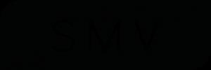 SMV Lounge- und Wartebereiche