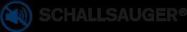 schallsauger-logo-1