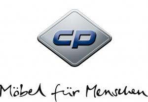 CP - Objekteinrichtung
