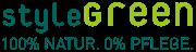 stylegreen - Moosbilder