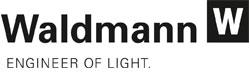 Waldmann - Beleuchtung