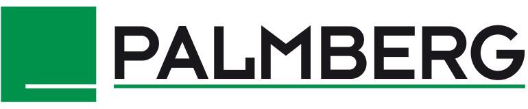 palmberg-logo-farbig
