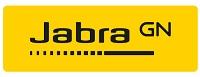 Jabra - Klanglösungen