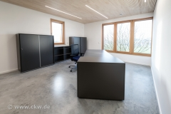 Holzbau Lechner, Tittmoning