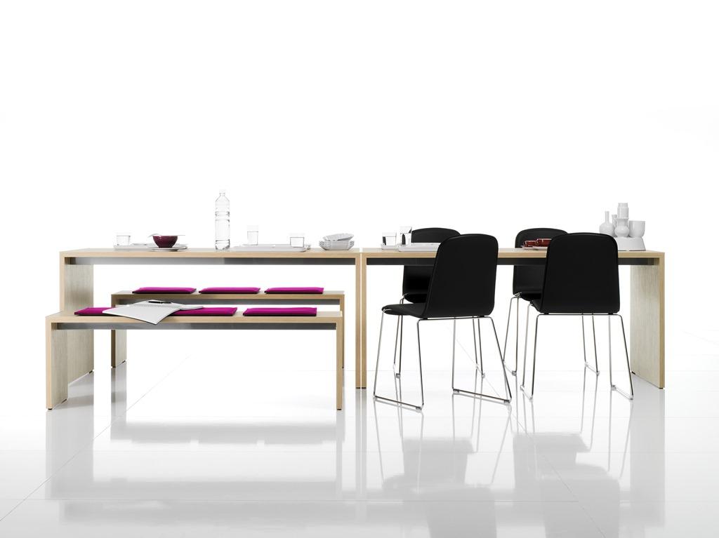 Büroküche, Treffpunkt & Café - CKW - Lebensraum Büro