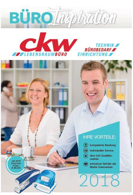 Katalog 2018 ckw
