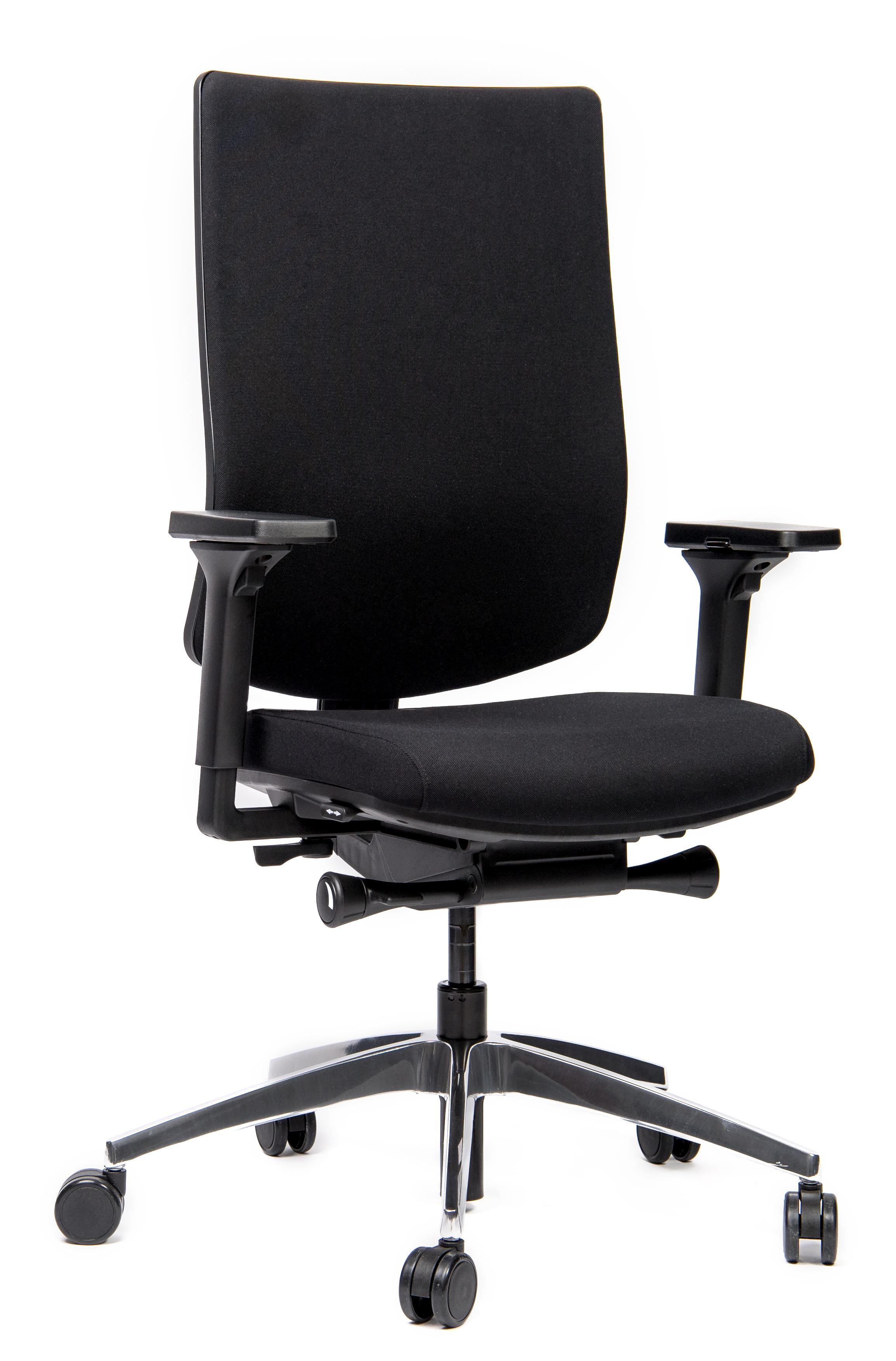 Bürodrehstuhl ckw1093