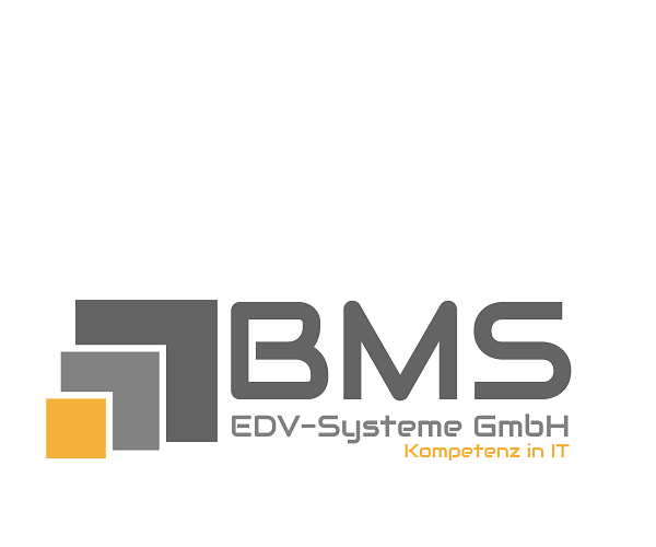 BMS EDV-Systeme GmbH gehört ab 01. September 2020 zur ckw Computer & Büro GmbH